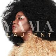 Yama Laurent