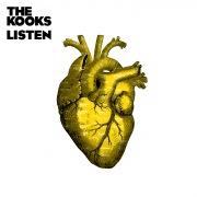 Listen (Deluxe)