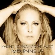 I'm Burning Up (Remix)