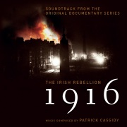 1916 The Irish Rebellion