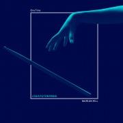 One Time (Louis Futon Remix)