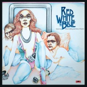 Red White 'N Blue