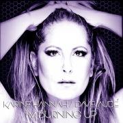 I'm Burning Up (Remixes)