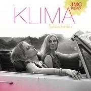 Schwesterherz (JMC Remix)