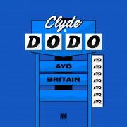 Clyde & Dodo