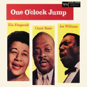 One O'Clock Jump (Expanded Edition)