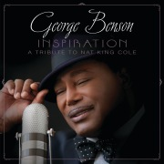 Inspiration (A Tribute To Nat King Cole) (Japan Version)