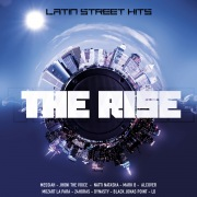 The Rise Latin Street Hits