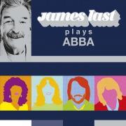 James Last Plays Abba Greatest Hits Vol.1