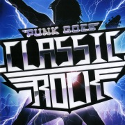 Punk Goes Classic Rock
