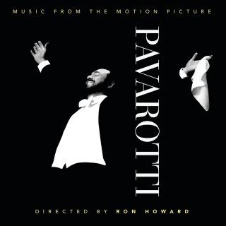 """Puccini: Turandot: """"Nessun dorma!"""" (Live)"""