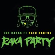 Raka Party