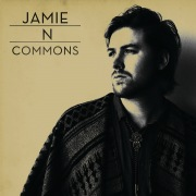 Jamie N Commons (EP)