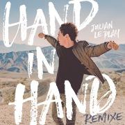 Hand in Hand (Remixe)