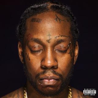 MFN Right (Remix) feat. Lil Wayne