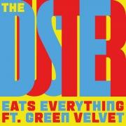 The Duster feat. Green Velvet