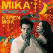 Stardust feat. Karen Mok