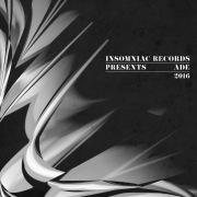 Insomniac Records Presents ADE 2016