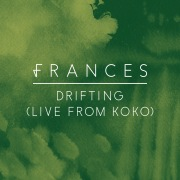 Drifting (Live From Koko)