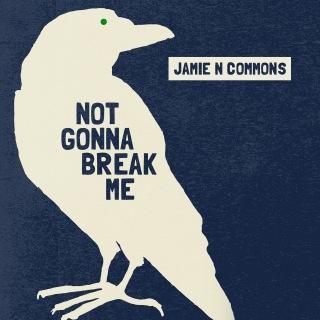 Not Gonna Break Me