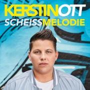 Scheissmelodie (EP)