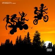 Look Alive (Remix) feat. Migos