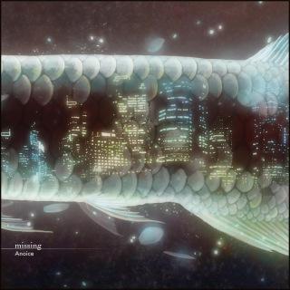 missing (feat. Takahiro Kido & Yuki Murata)
