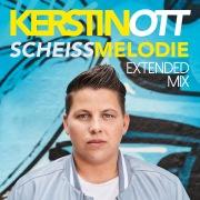 Scheissmelodie (Extended Mix)