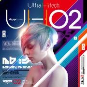 Ultra Hitech 02