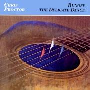 Runoff / The Delicate Dance