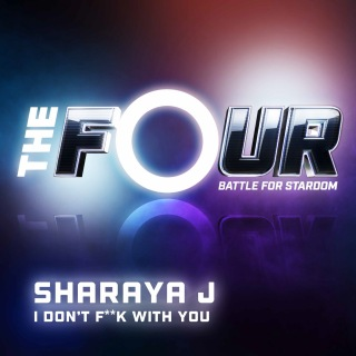 I Don't F**k With You (The Four Performance)