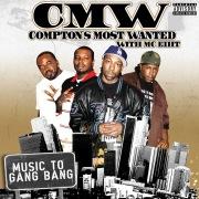 Music To Gang Bang (Explicit)