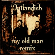 My Old Man (Remix)