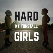 Hard Girls (Acoustic)