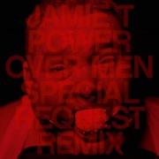 Power Over Men (Special Request Remix)