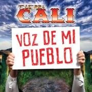 Voz De Mi Pueblo