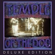 Angel Of Fire (Demo)
