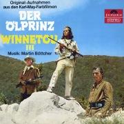 Der Ölprinz / Winnetou III (Original Motion Picture Soundtrack)