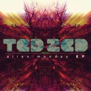 Alien Monday