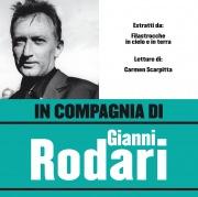 In compagnia di Gianni Rodari