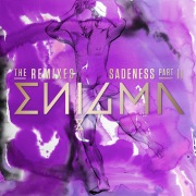 Sadeness (Part II) (The Remixes)