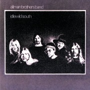Idlewild South (Deluxe Edition Remastered)