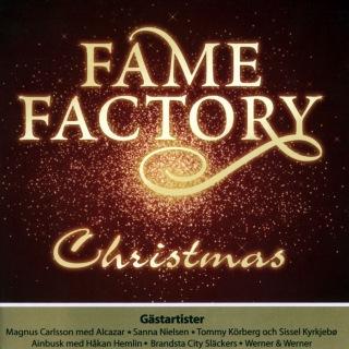 Fame Factory Christmas