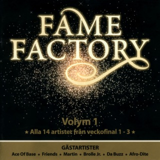 Fame Factory 1