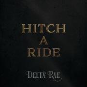 Hitch A Ride