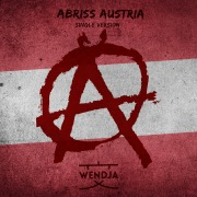 Abriss Austria (Single Version)
