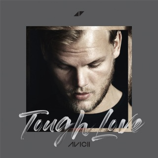 Tough Love feat. Agnes, Vargas & Lagola