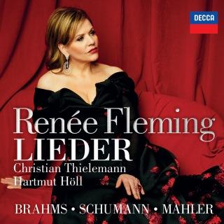 Brahms: Wiegenlied (Lullaby), Op. 49, No. 4