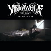 Shadows feat. Joshua Hedley