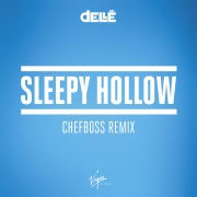 Sleepy Hollow (Chefboss Remix)